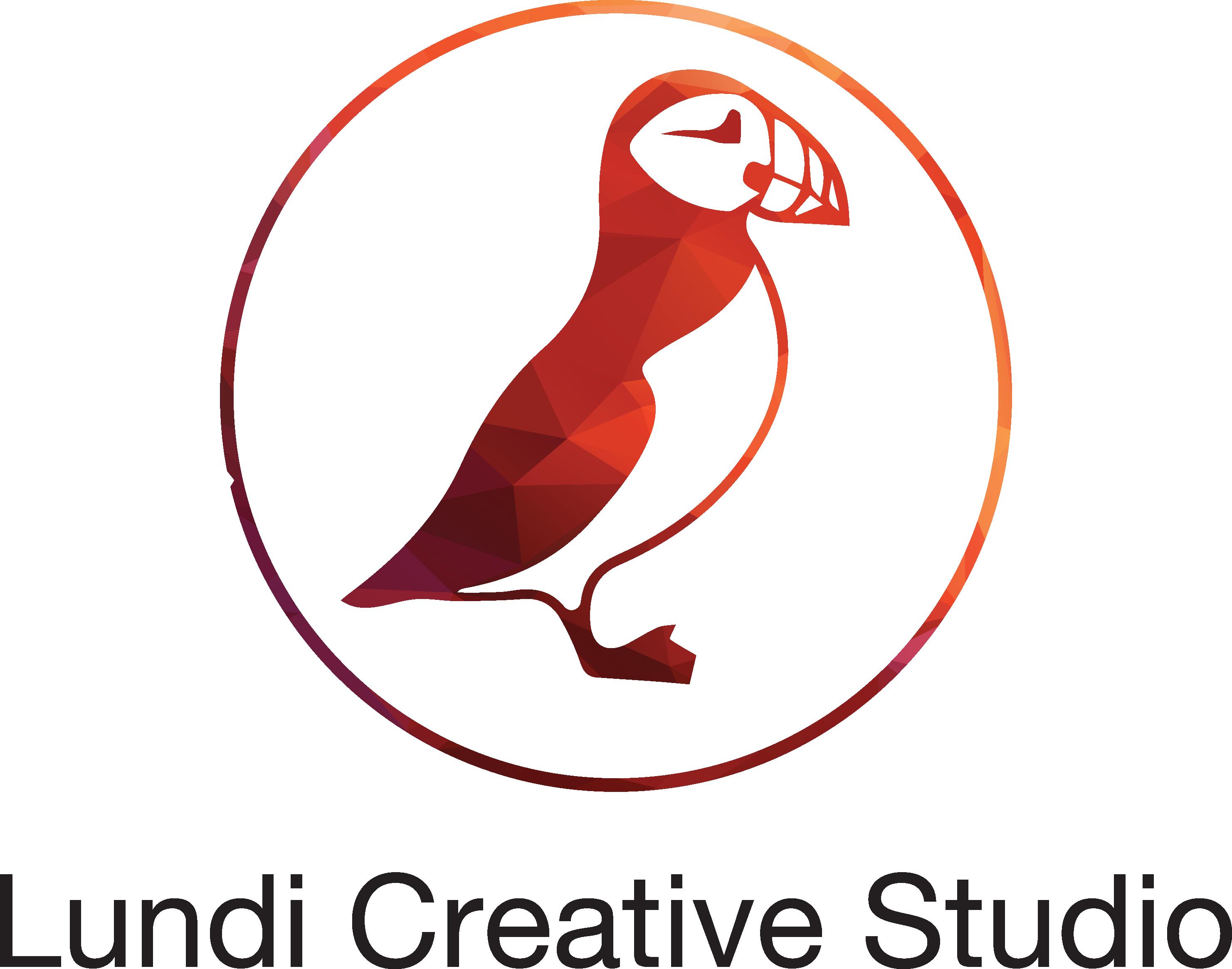 Lundi Creative Sudio